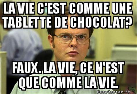 Memes En Francais - c est la vie memecenter