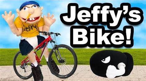 jeffys bike supermariologan wiki fandom powered  wikia