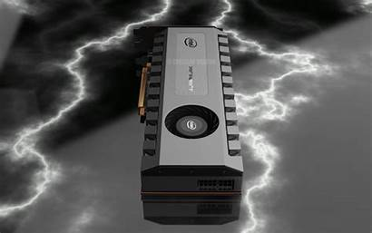 Intel Xe Graphics Gpu Concept Cards Ray