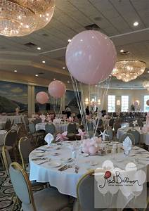 Weddings Balloons Red Balloon Cork
