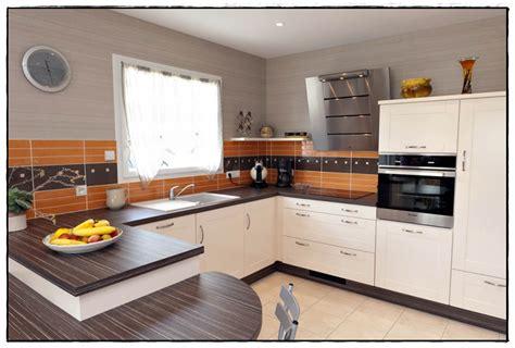 mini cuisine conforama modele cuisine moderne idées de décoration à la maison
