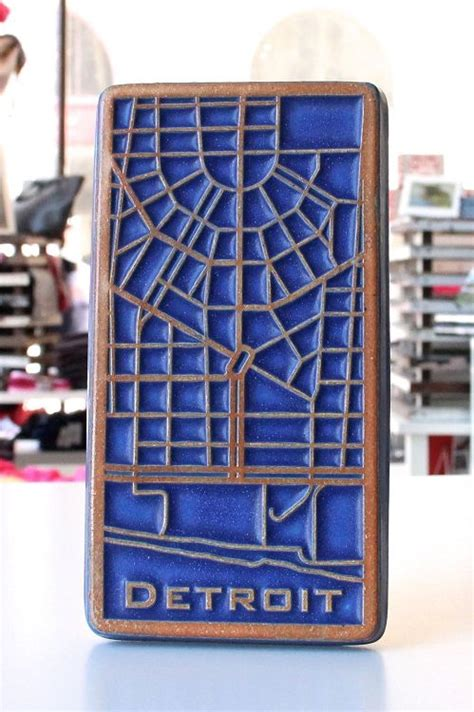 Pewabic Tile In Detroit by 74 Best Images About Tiles Deluxe On Two Tones