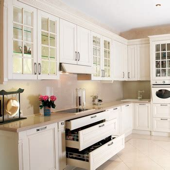 Solid Wood Kitchen Cupboards by America Solid Wood Kitchen Cabinet With Island Flat Pack