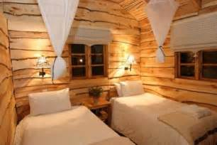 rustikales schlafzimmer bild quot rustikales schlafzimmer in einem der ferienhäuser quot zu de zeekoe guest farm in oudtshoorn
