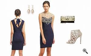 Kleid Hochzeitsgast Lang : kleider f r hochzeitsg ste g nstig online kaufen kleider bis zu 87 g nstiger online kaufen ~ Eleganceandgraceweddings.com Haus und Dekorationen