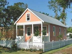 simple small homes house plans ideas photo trendy simple small house models 4 home ideas