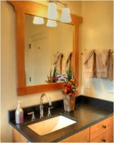 Small Bathroom Decoration Ideas Bathroom Decor On Corner Bathroom Vanity Corner Sink And Corner Vanity