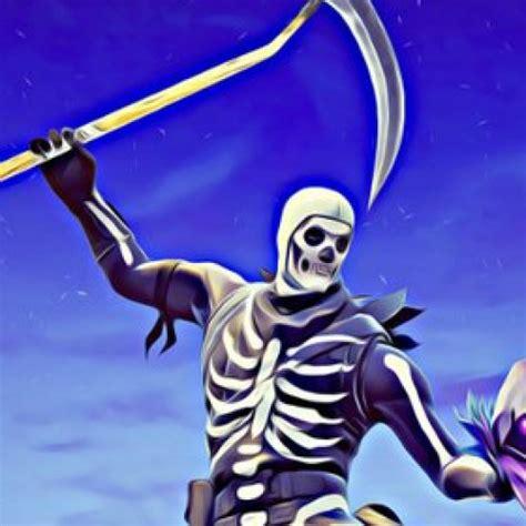 Fortnite Pfp Background Free V Bucks Glitch On Xbox One