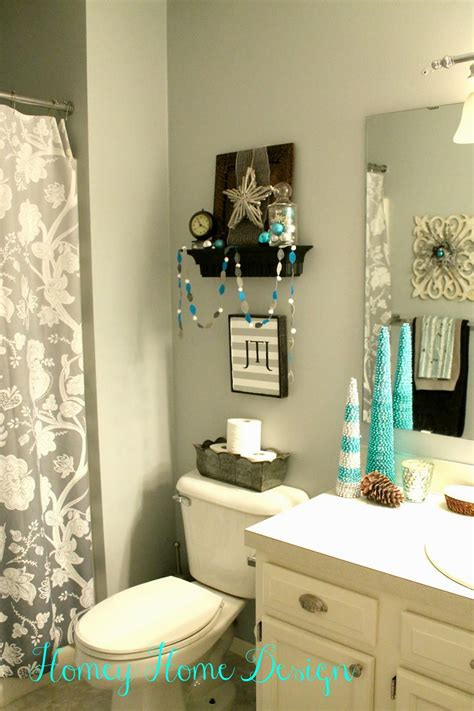 bathroom decorating ideas homey home design bathroom ideas