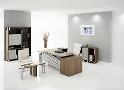 Office Furniture Desks Modern Remodel Ideas Of Modern Office Furniture