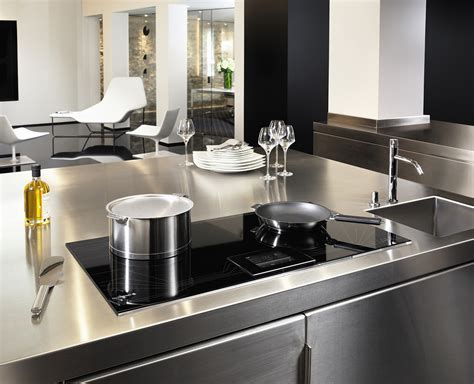 induction cuisine gas hob vs induction hob which one is best for your
