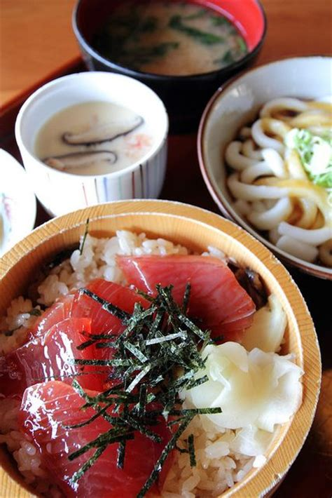 cuisine fran軋ise 92 best images about japanese foods on