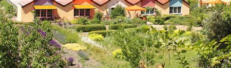 Sanddornfruchterlebnisgarten In Petzow Bei Werder (havel
