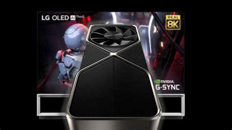 nvidia rtx  aims    gaming