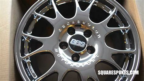 bbs ch plasma finish   wheel spotlight weight