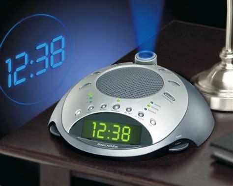 homedics ss  sound spa classic deluxe clock radio