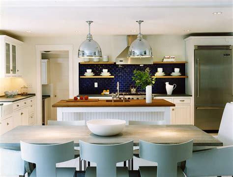 nautical kitchen backsplash nautical backsplash studio design gallery best design 1051