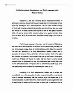 Essay Of Terrorism Essay About Writing Essays Essay Of Terrorism In  Essay On Problem Of Terrorism In Hindi