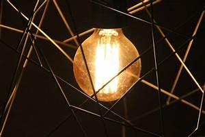 diy light box fabriquer une boite lumineuse avec un message With carrelage adhesif salle de bain avec lightbox led lights