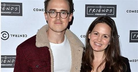 Giovanna Fletcher Has An Important Message About Her Post ...