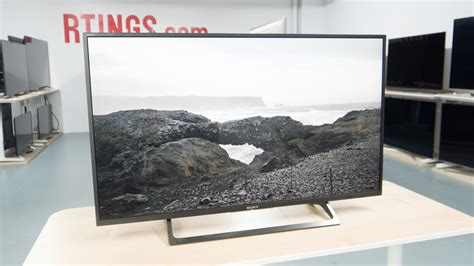 55 in tv mount sony x720e review kd43x720e kd49x720e kd55x720e