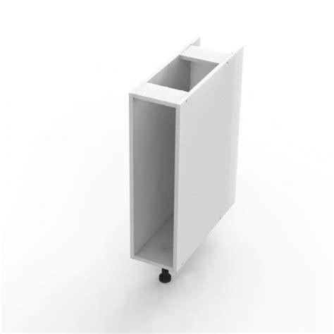 dimension caisson cuisine profondeur meuble bas cuisine profondeur 20 cm el ments et