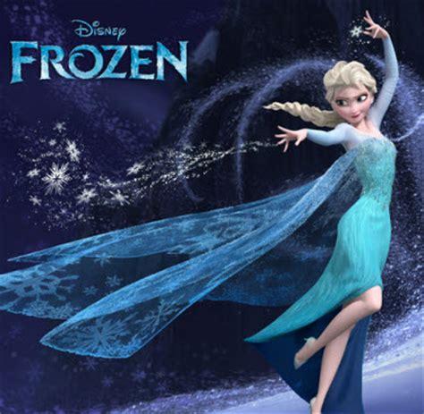 meet  characters  disneys frozen starmometer