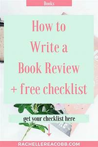 Writing a book review for free doing an essay the night