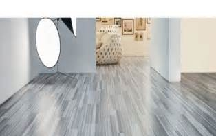 floor ideas categories cheap unfinished basement ideas finished basement flooring ideas grey