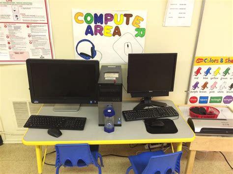 room 1 computer area yelp 296   o