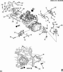 Faq  Engine  Transmission Motor Mounts