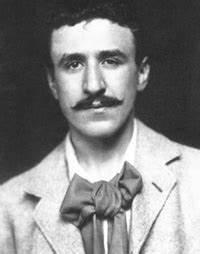 Charles Rennie Mackintosh : charles rennie mackintosh for mackintosh lovers ~ Orissabook.com Haus und Dekorationen