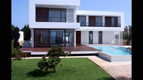Haus Gestalten Ideen by Modern Villa Design Ideas Home Design Decorating Villa
