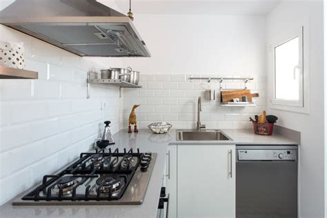 foto reforma de cocina cdesamparats de lautoka urbana