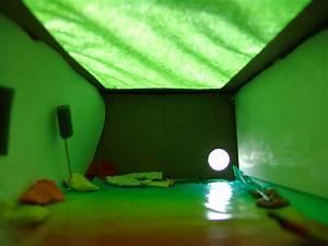 Das Coolste Kinderzimmer Der Welt : meine welt im schuhkarton generationenplattform ~ Bigdaddyawards.com Haus und Dekorationen