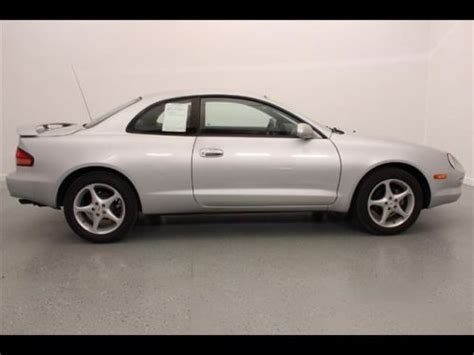 how to sell used cars 1997 toyota celica parental controls sell used 1997 toyota celica st in 3860 danbrook rd burlington north carolina united states