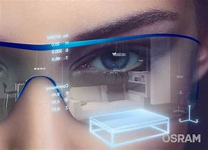 How Eye Tracking is Driving the Next Generation of AR and ...