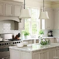 color for kitchen pin by bravehearted llh designs on kitchens 2309