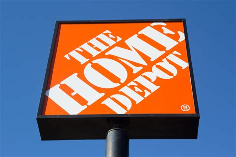 home depot 24 hour home depot 24 hours queens ny home design 2017