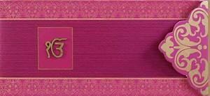 elegant cards no1 indian wedding cards uk company based With hindu wedding invitations leicester