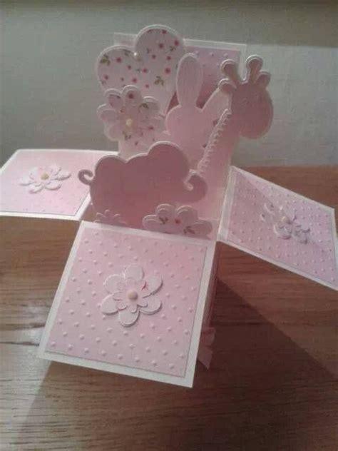 images  cricut pop  cards  pinterest