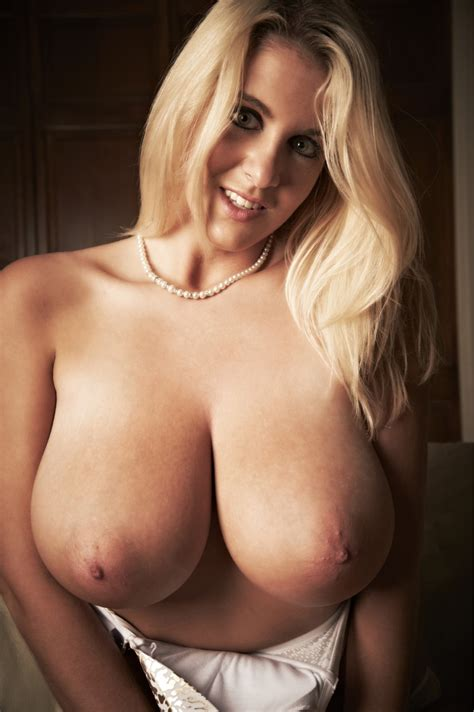 Rockell Huge Boobs Sorted By Rating Luscious