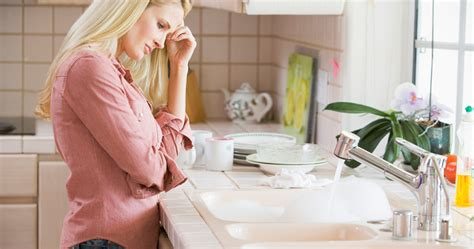 how do you unclog a sink drain how to unclog a kitchen sink easy ways to handle a