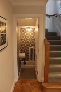 1920's Property Refurbishment Hertfordshire (Down stairs