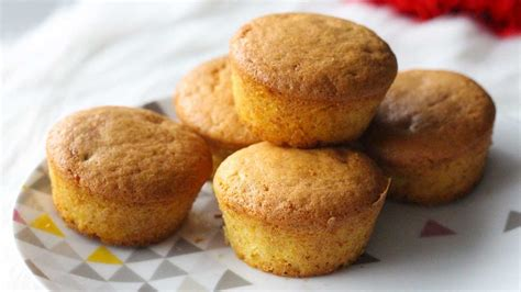 muffins fourr 233 s 224 la p 226 te 224 tartiner