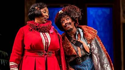 Actors Theater Chicago Pay Study Ent 1026