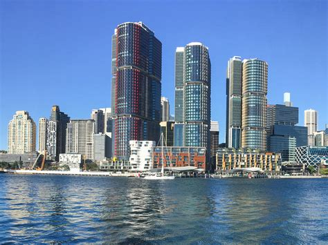 sydney  support sustainable buildings   grant