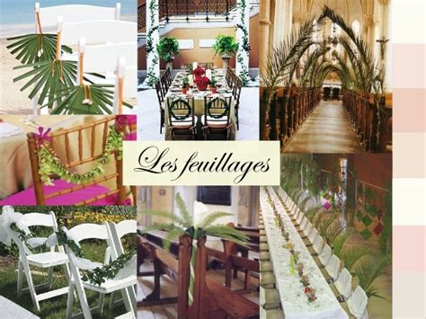 decoration chaise mariage decoration chaise bancs d 39 eglise mariage composition