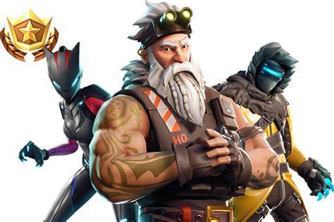 xbox  play fortnite   clip
