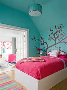 luxus jugendzimmer 44 tolle ideen für luxus jugendzimmer archzine net